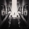 departure (Ąиđч) Tags: street light man guy andy walking photography airport strada tunisia walk andrea candid tunis tunnel stranger aeroporto andrew uomo exit fotografia luce ragazzo tunisi uscita camminare benedetti cammina ąиđч sconsociuto