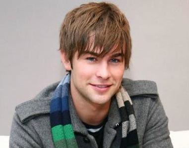 cortes de cabelo masculino 2011
