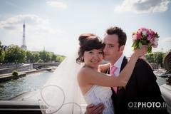 mariés  -ozphoto-14