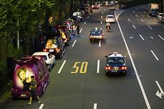 浜崎あゆみ 画像79