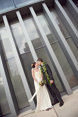 t + n | ann arbor, michigan (s o u t h e n) Tags: wedding groom bride nikon kissing couple university ryan michigan annarbor romance uofm 28 nikkor artmuseum universityofmichigan 2010 annarbormichigan weddingphotographer weddingphotography 2470mm28 southen ryansouthen detroitwedding midwestweddingphotographer d700 detroitweddingphotography nikond700 michiganwedding ryansouthenphotography nikkor2470mm28 detroitweddingphotographer michiganweddingphotography michiganweddingphotographer michiganweddings detroitweddings midwestweddingphotography midwestwedding annarborartmuseum ryansouthenweddings midwestweddings