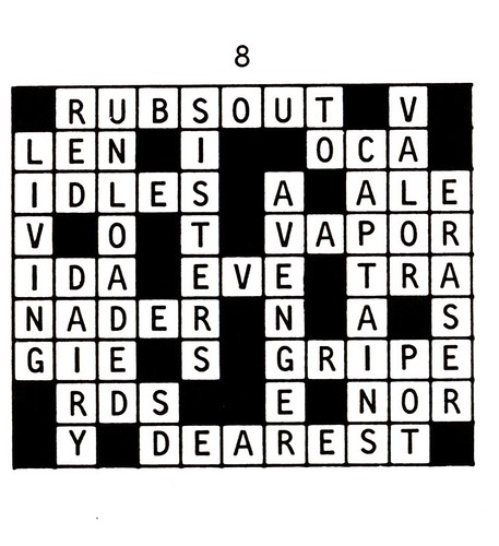 clobberincrosswords13a