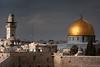 20090405 Jerusalem 033 (blogmulo) Tags: travel rock canon israel ar jerusalem viajes dome cupula roca jerusalen canon450d blogmulo