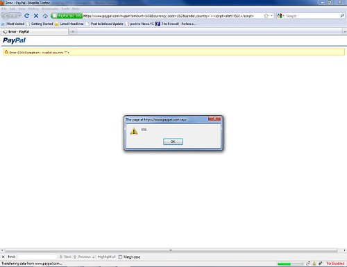 paypal_xss_sender_country