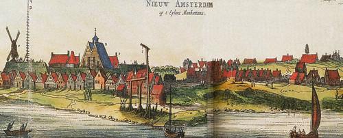 History_NewAmsterdam_Sky2
