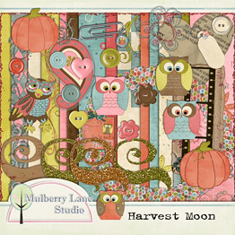 Preview_Harvest_Moon