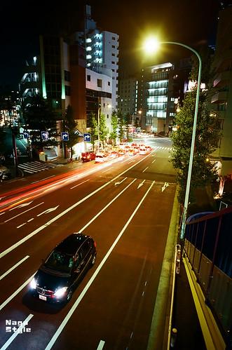 中目黒夜景_01