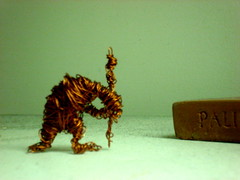 copper (Fotografie: stebulus su Flickr)