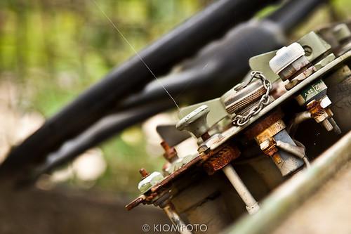 KIOMFOTO-7452