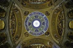 20100925-_DSC2791 (ilvic) Tags: vienna wien museum austria ceiling