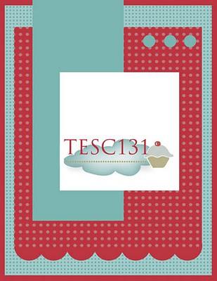 TESC131 10.15.10