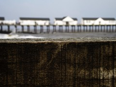 Southwold Pier and Groyne (James.Bowles) Tags: beach pier groyne southwold