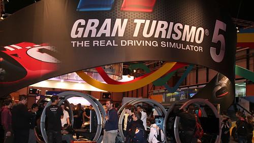 gamefest_granturismo5