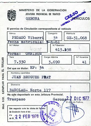 img502