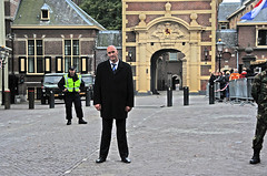 "Binnenhof • <a style=""font-size:0.8em;"" href=""http://www.flickr.com/photos/45090765@N05/5067491233/"" target=""_blank"">View on Flickr</a>"