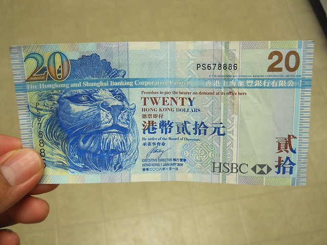 CHINA 3750
