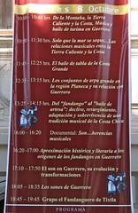 12.CartelDelColoquio