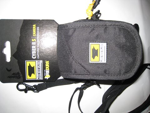 5072157883 e3fb065930 Travel Expertas Pick of the Week   Mountainsmiths Cyber II Camera Case