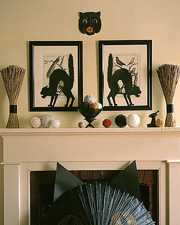 martha-stewart-black-cat-silhouettes