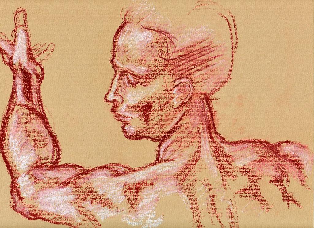 The Worlds Best Photos Of Matita And Michelangelo Flickr Hive Mind