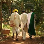 A citizens' jury evaluating agricultural research in India 07 by