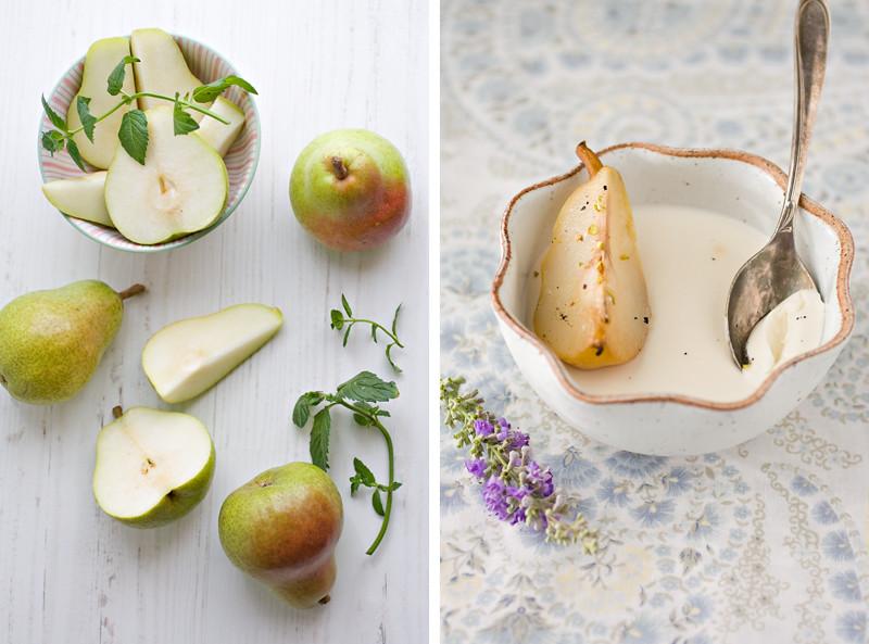 Anjou-Pears
