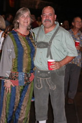 IMG_9257 (jayinvienna) Tags: dulles oktoberfest germanbeernight germanbeernight2010