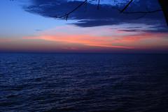 Before Sunrise (Greg B Photography) Tags: sunrise manitoba sandyhook interlake lakewinnipeg gballa86 gballaphotography