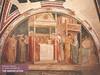 Santa Croce_Page_09