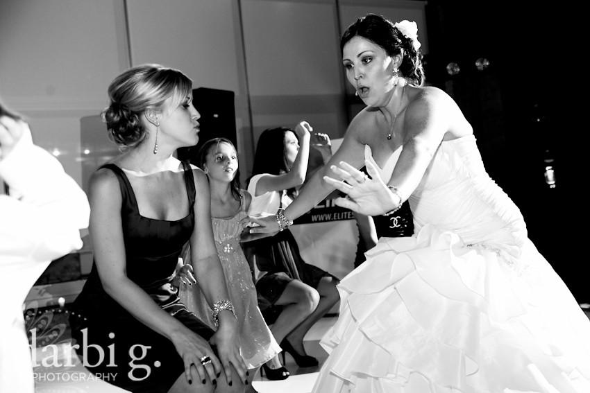 DarbiGPhotography-Kansas City wedding photographer-H&L-135