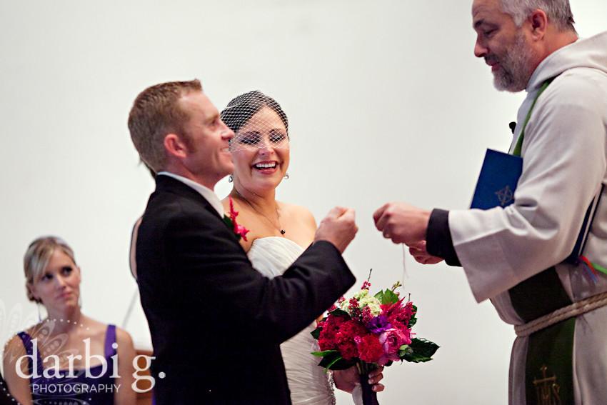 DarbiGPhotography-Kansas City wedding photographer-H&L-117