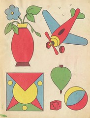 coloriste 4