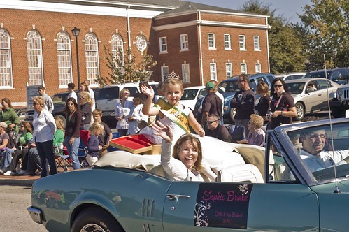 homecoming parade_0014