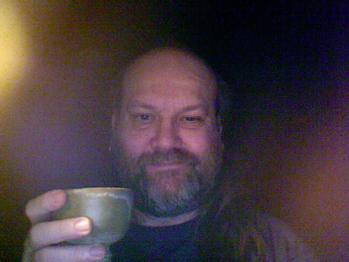 Photo on 2010-10-17 at 04.39