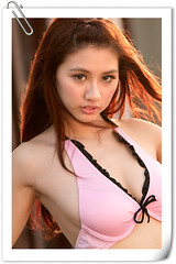 SDIM5759 ( or Jeff) Tags: portrait people woman cute girl beautiful beauty nova female swimming swim studio asian md model women pretty sweet expression taiwan sigma fair babe wear suit stunning belle  taipei mm lovely   sg angelic taiwanese   bassa foveon  glamorous    x3       comely      sd15