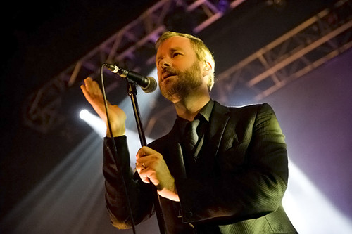 the_national-fox_theater_pomona5204
