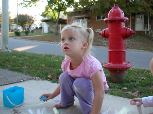 Oct 16 2010 Shanna