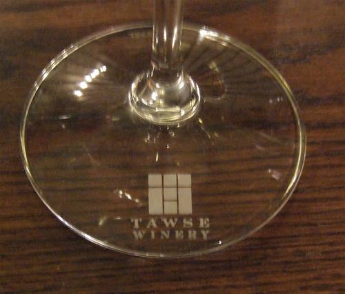 tawse_35