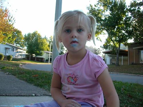 Oct 16 2010 Shanna (2)