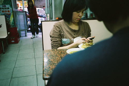 LEICA MINI3 27th.
