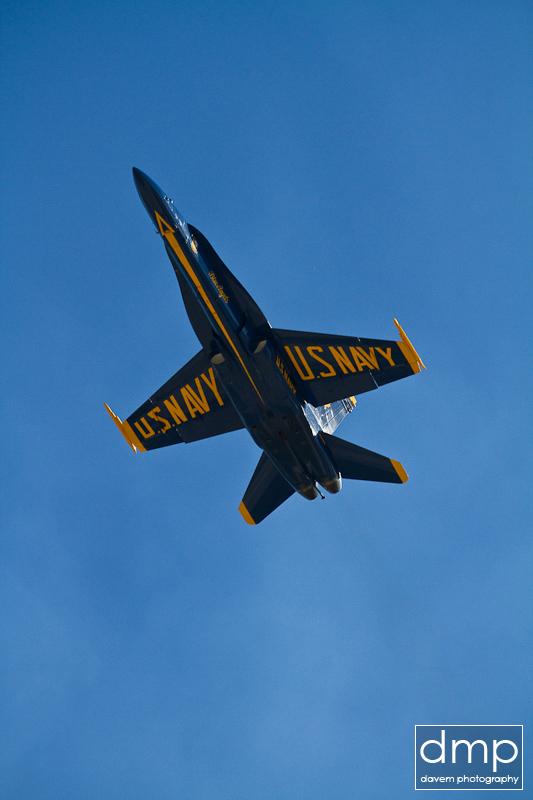 2010_1016_WingsATL-568
