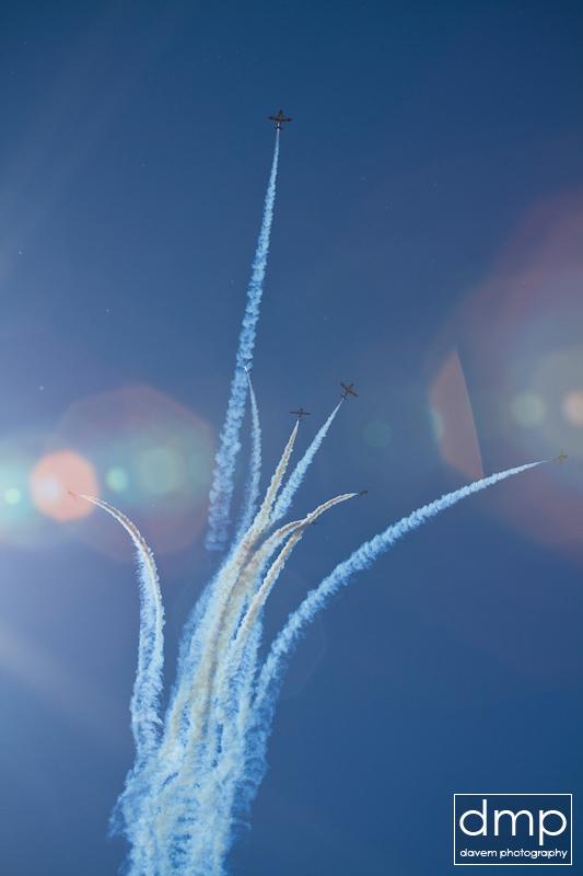 2010_1016_WingsATL-884