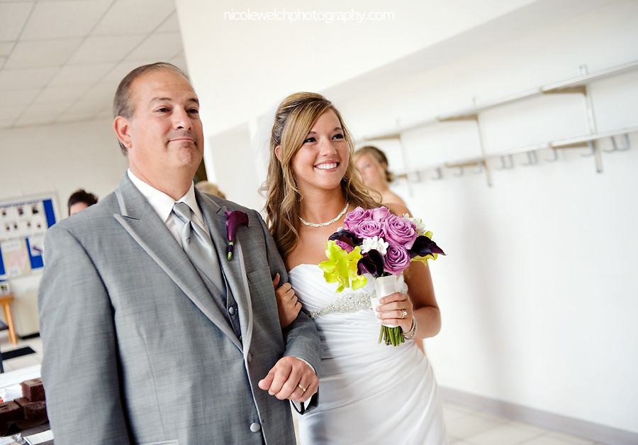 Mandy and curtis columbia il wedding 187 nicole welch photography st