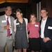 Chicago Careers & Cocktails, October 7, 2010