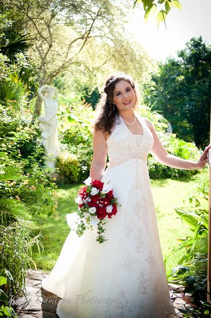 101012 Rosemary bridal edit 11