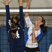 101910 spts Barton vs Coker Volleyball2