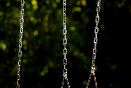 bokeh-swings-2