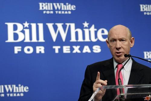 Bill White