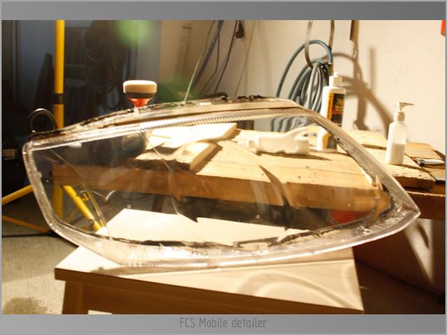 Restauración ópticas Hyundai Coupe-12