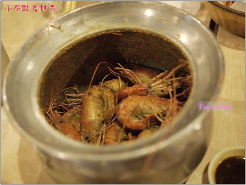 竹北黃金海岸活蝦之家-13.jpg